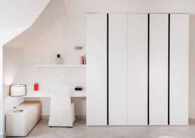 NUEVO-P5-Dormitorio-10
