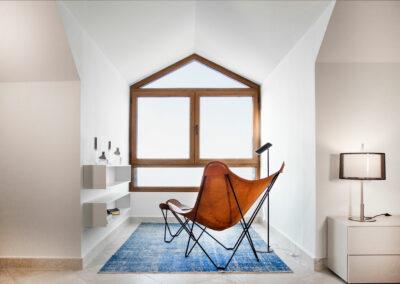 NUEVO-P5-Dormitorio-8